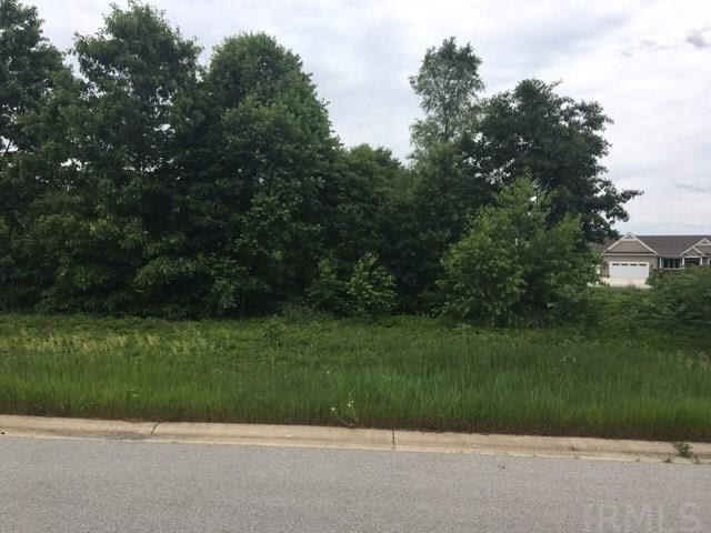 Lot 7 Country Farm South Bend, IN 46619