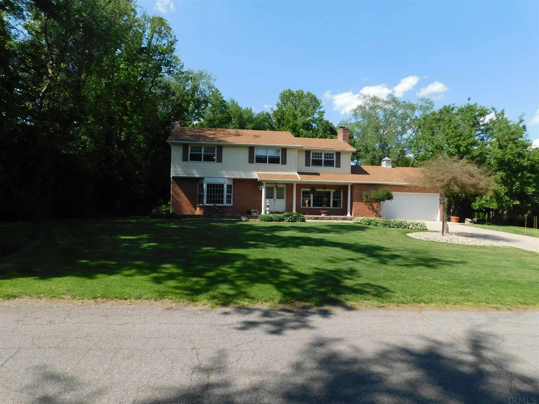 17727 Tanager South Bend, IN 46635