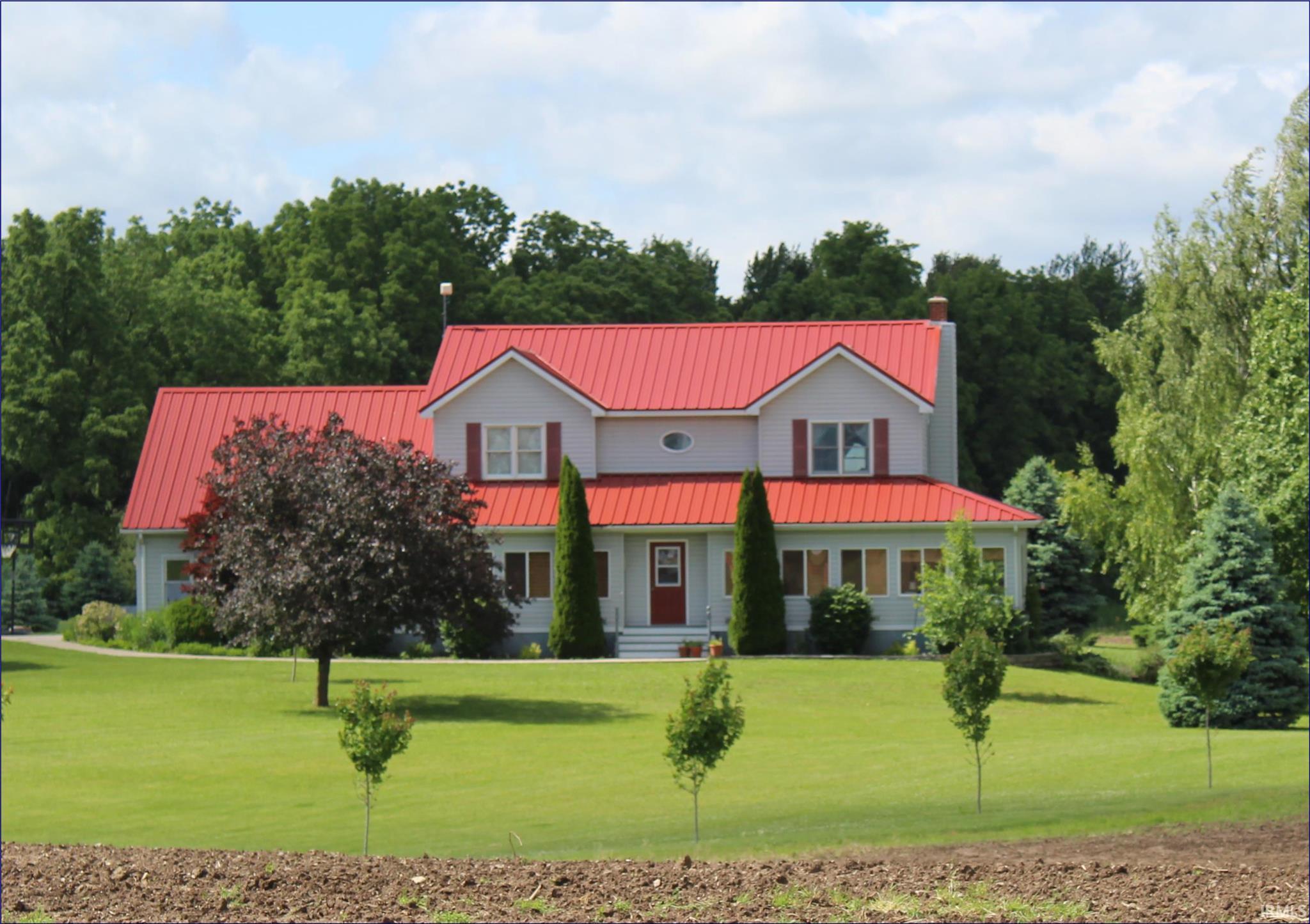 Search Angola Indiana Homes - MIKE THOMAS ASSOCIATES REALTORS®