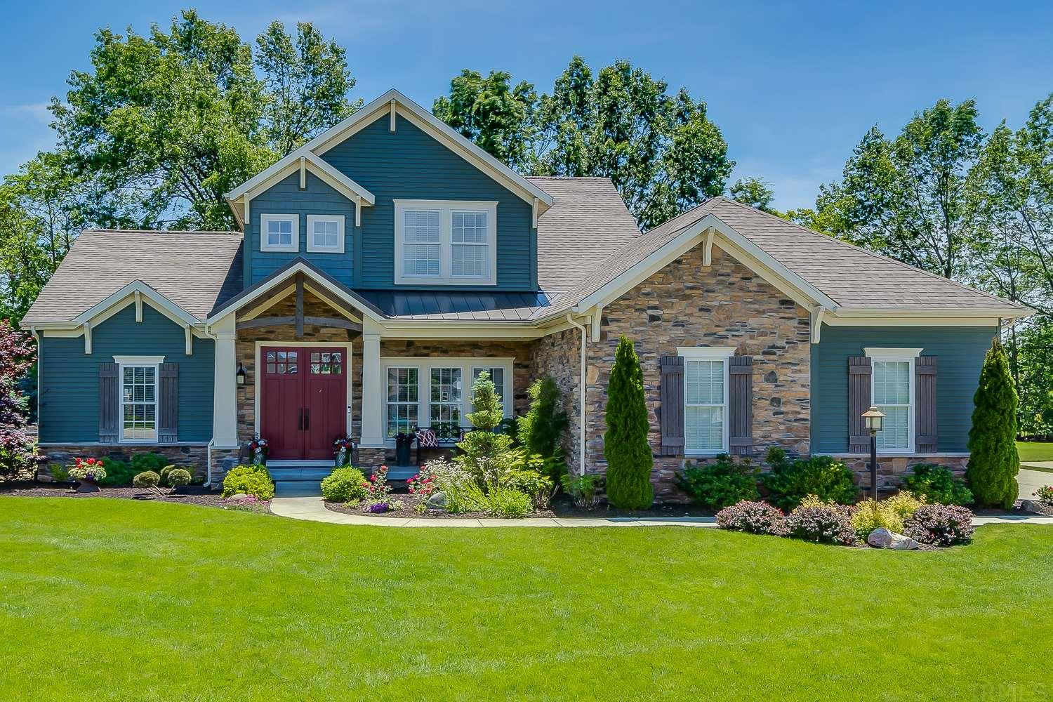 18164 Gilmore South Bend, IN 46637