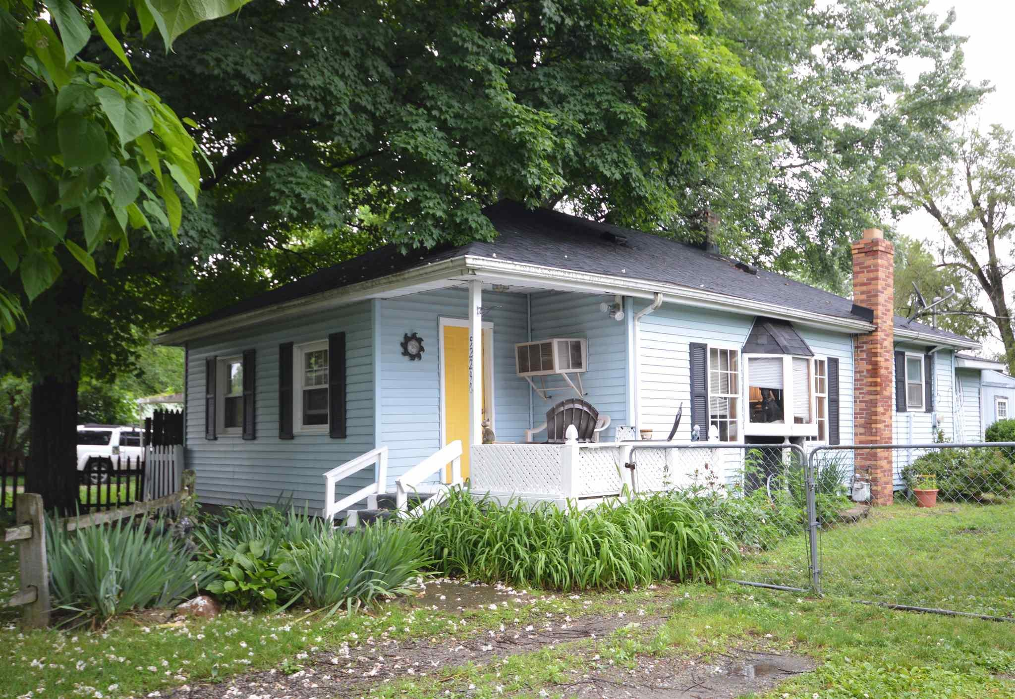 52290 Forrestbrook South Bend, IN 46637