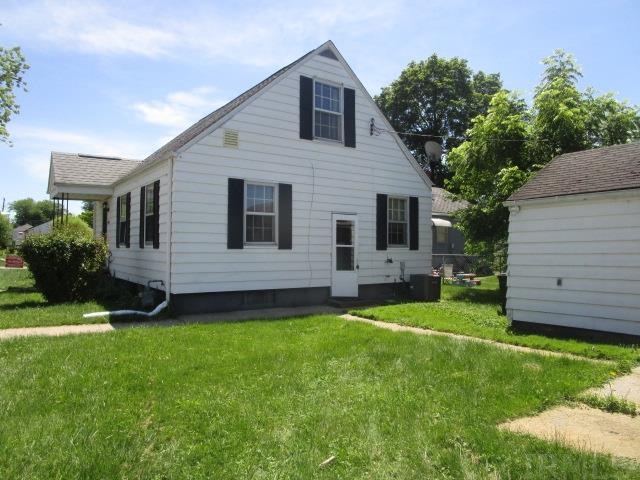 4306 Ford South Bend, IN 46619