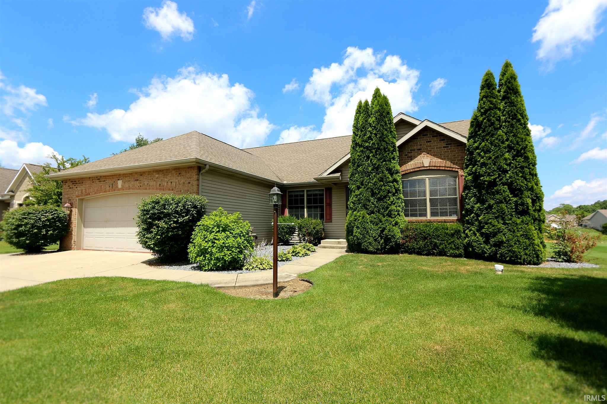 10345 Heather Lake Osceola, IN 46561