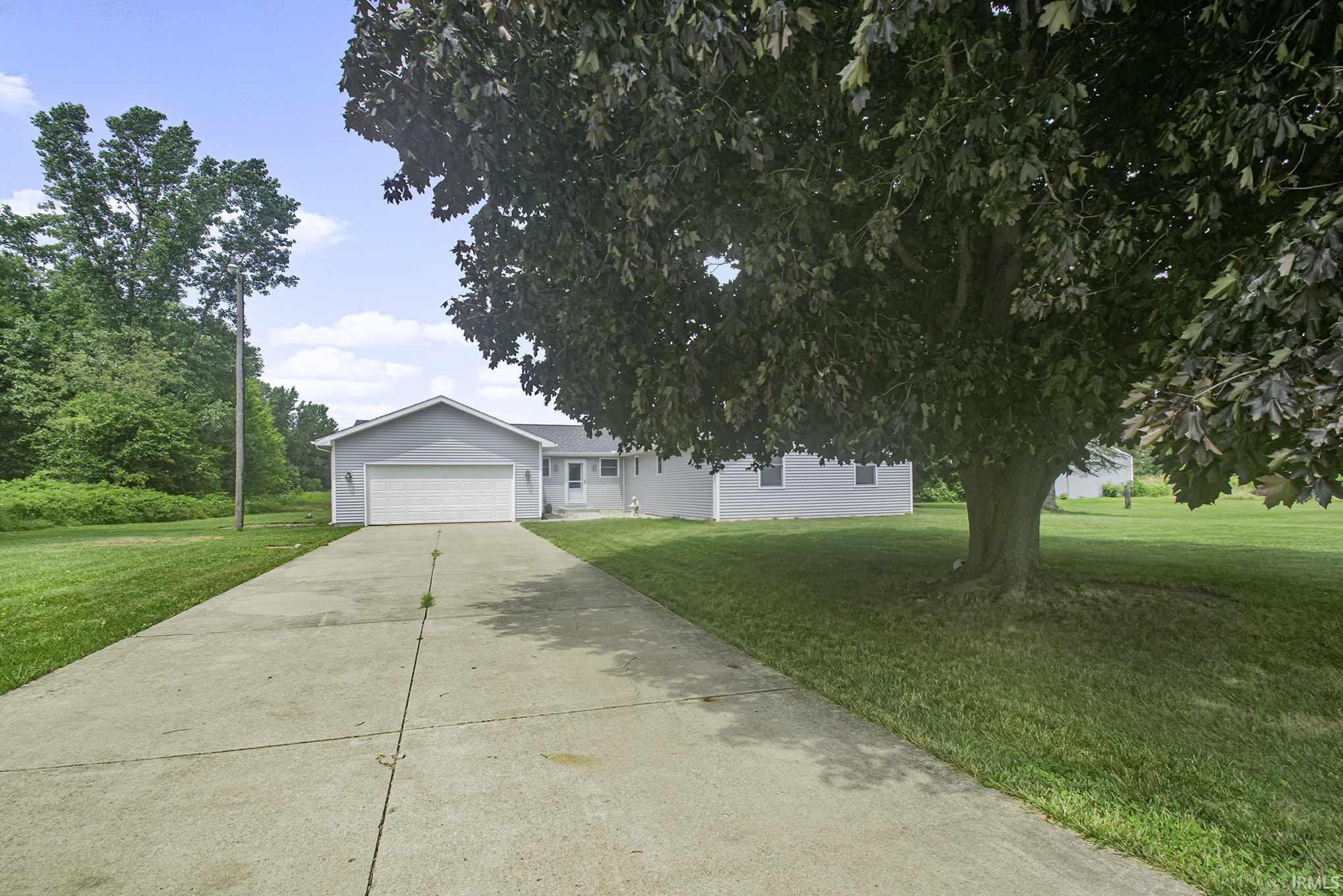 20065 Osborne Lakeville, IN 46536