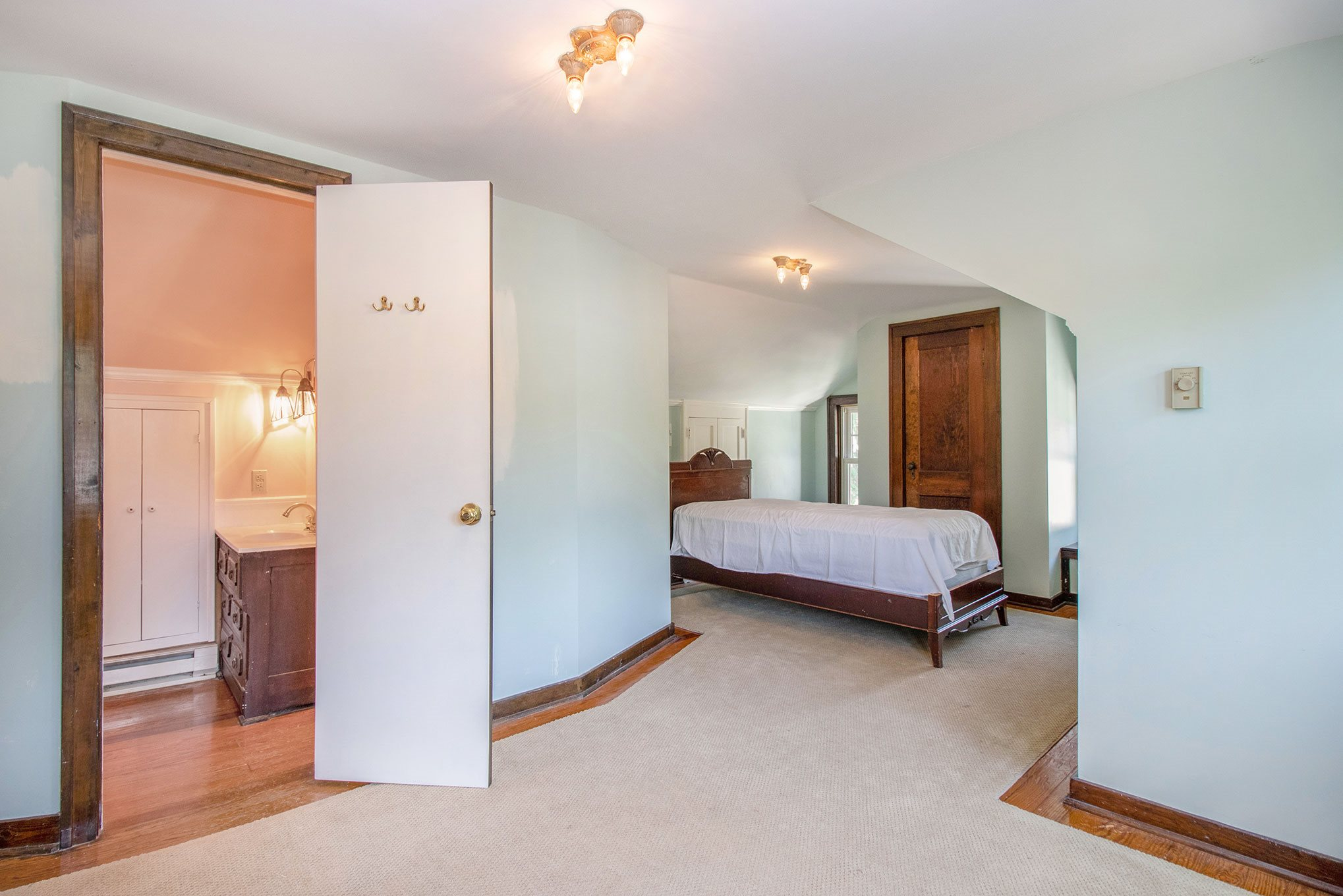 405 Wakewa South Bend, IN 46617