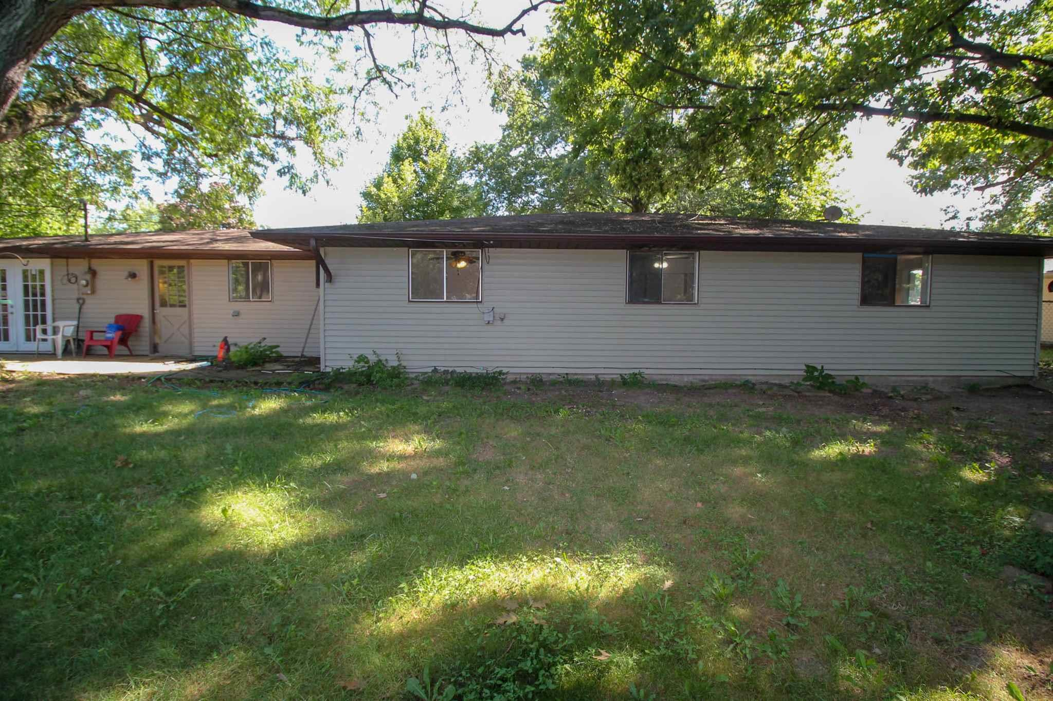 17433 Cleveland South Bend, IN 46635