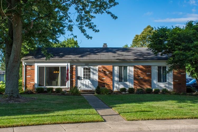 5002 Blackford W. South Bend, IN 46614
