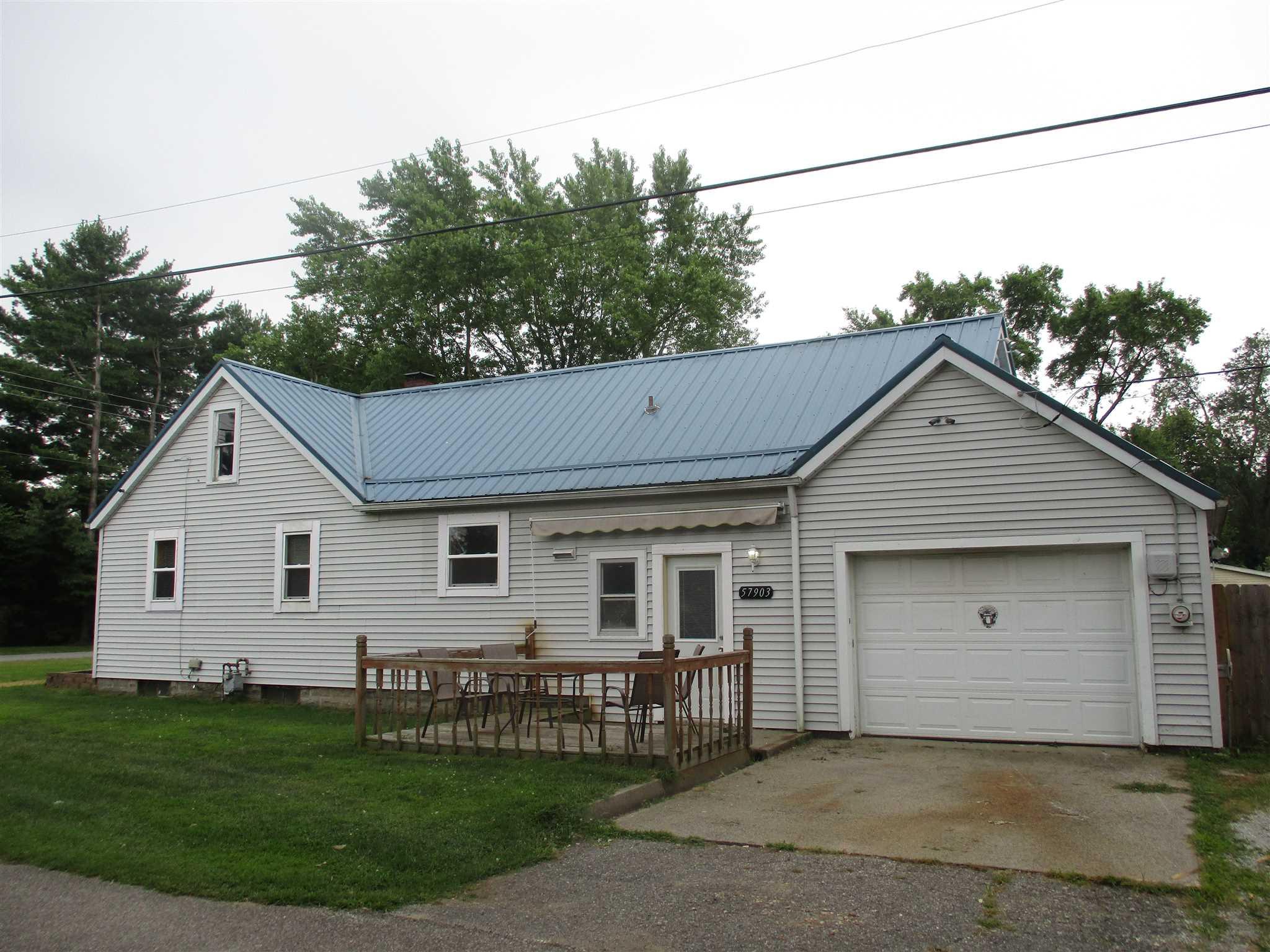 57903 County Road 13 Elkhart, IN 46516