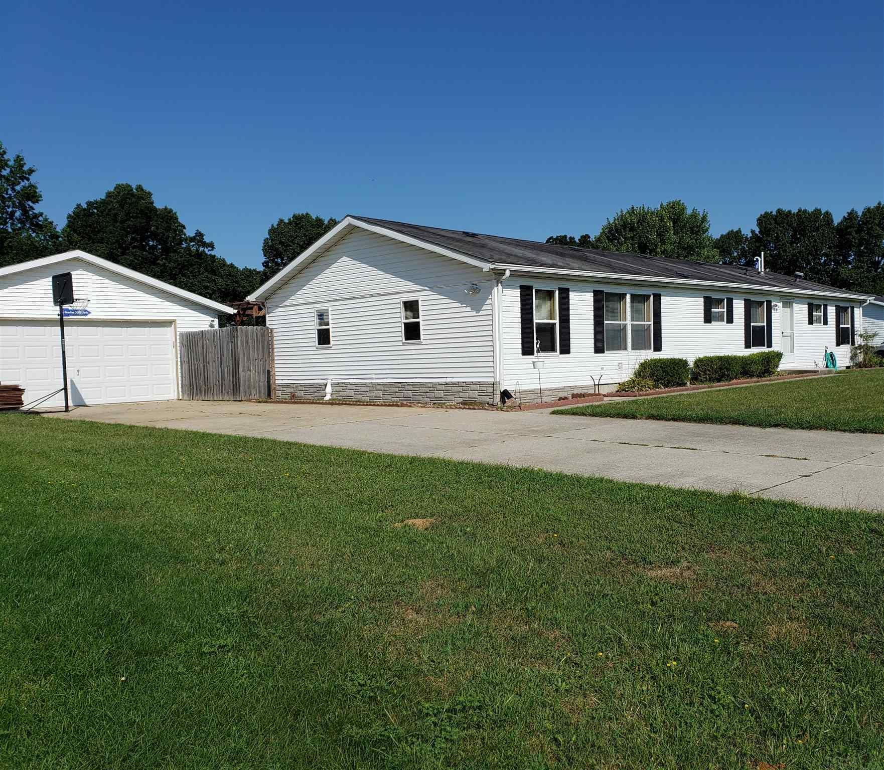 53697 Canvasback Granger, IN 46530
