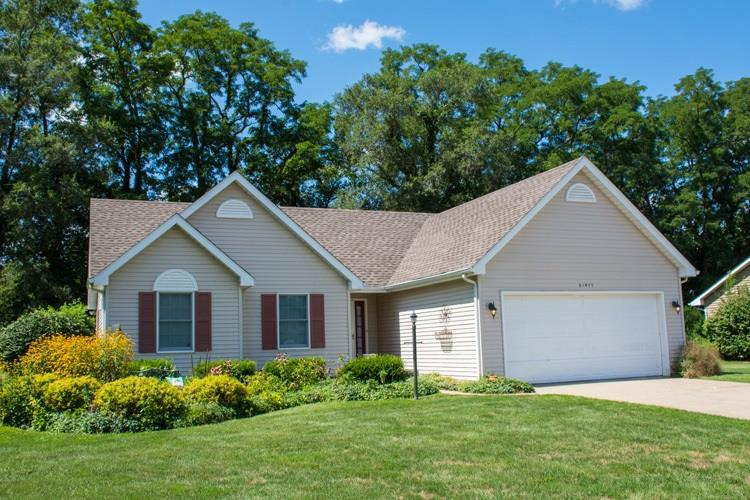 51977 Meadow Crest South Bend, IN 46628