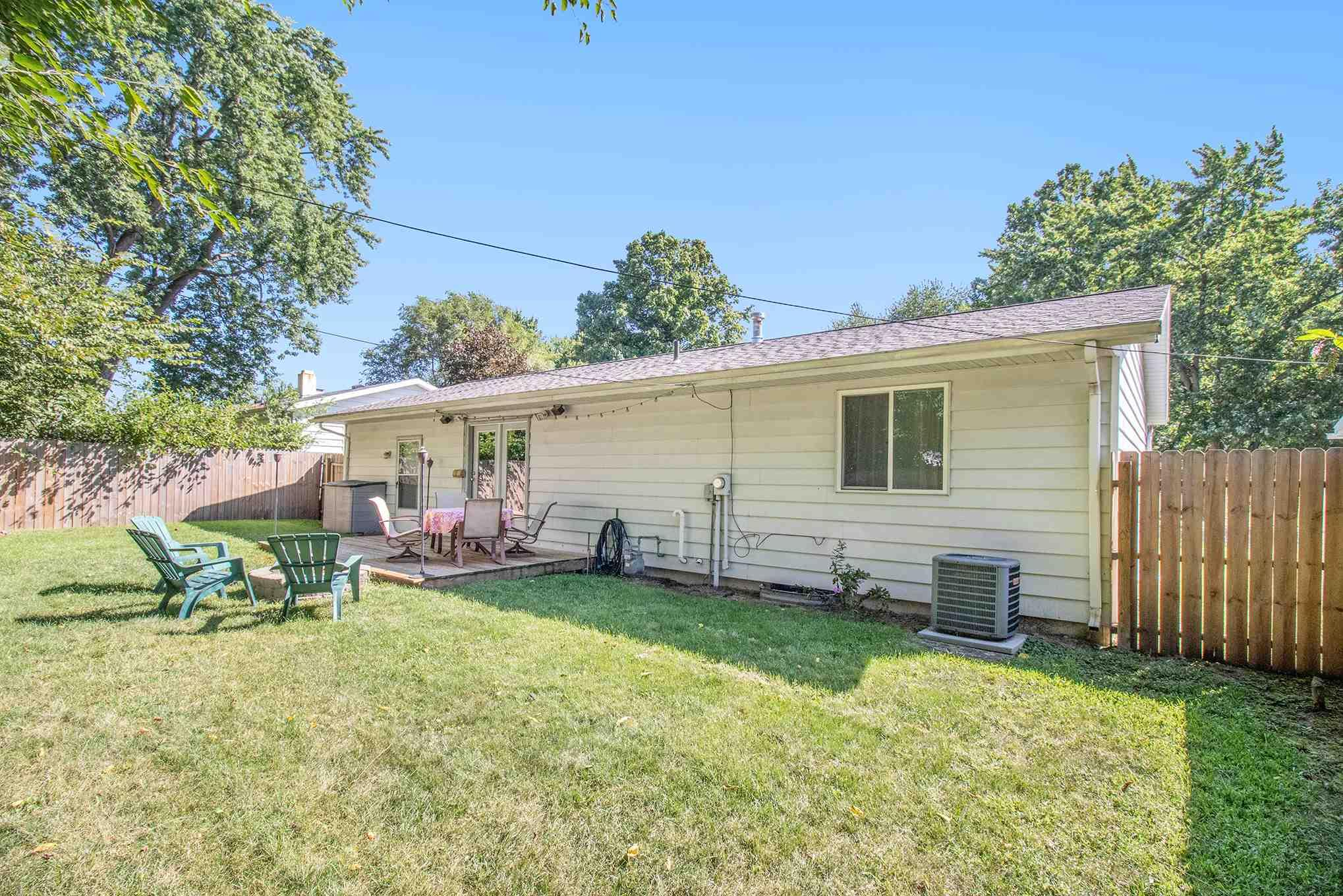 215 Maplewood Mishawaka, IN 46544