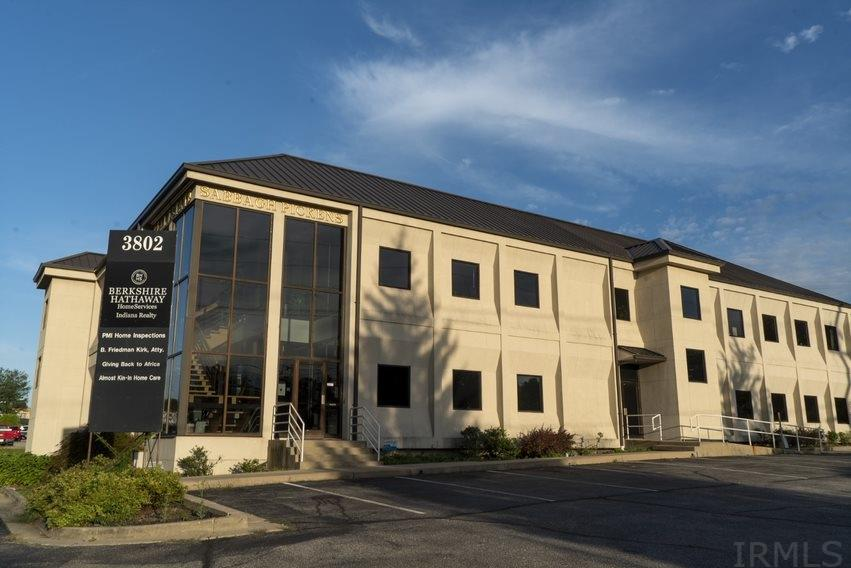 Property Search – Bloomington Board of Realtors®