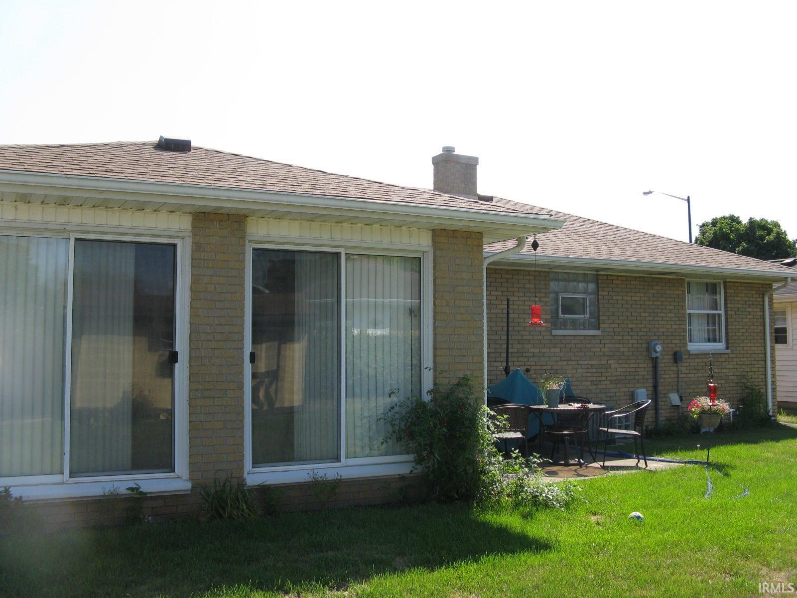 209 Manor Mishawaka, IN 46544