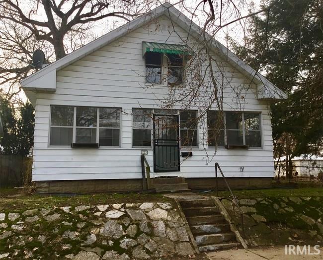 1321 N Brookfield South Bend, IN 46628