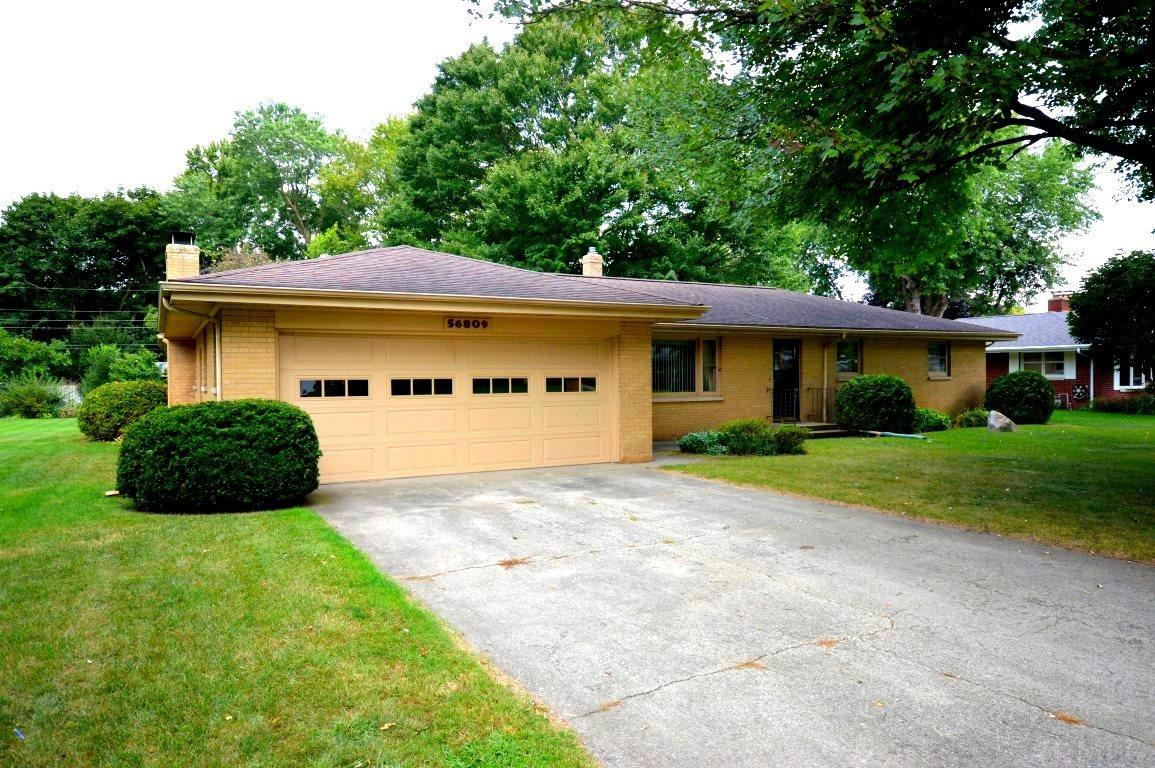 56809 Brightwood Elkhart, IN 46516