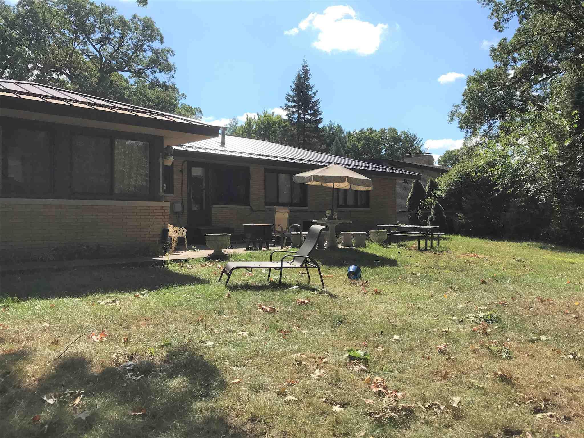 915 W Weber South Bend, IN 46617