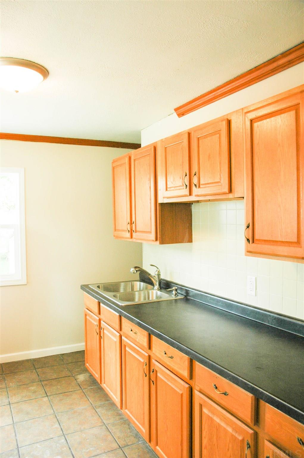 4509 Meadow South Bend, IN 46619