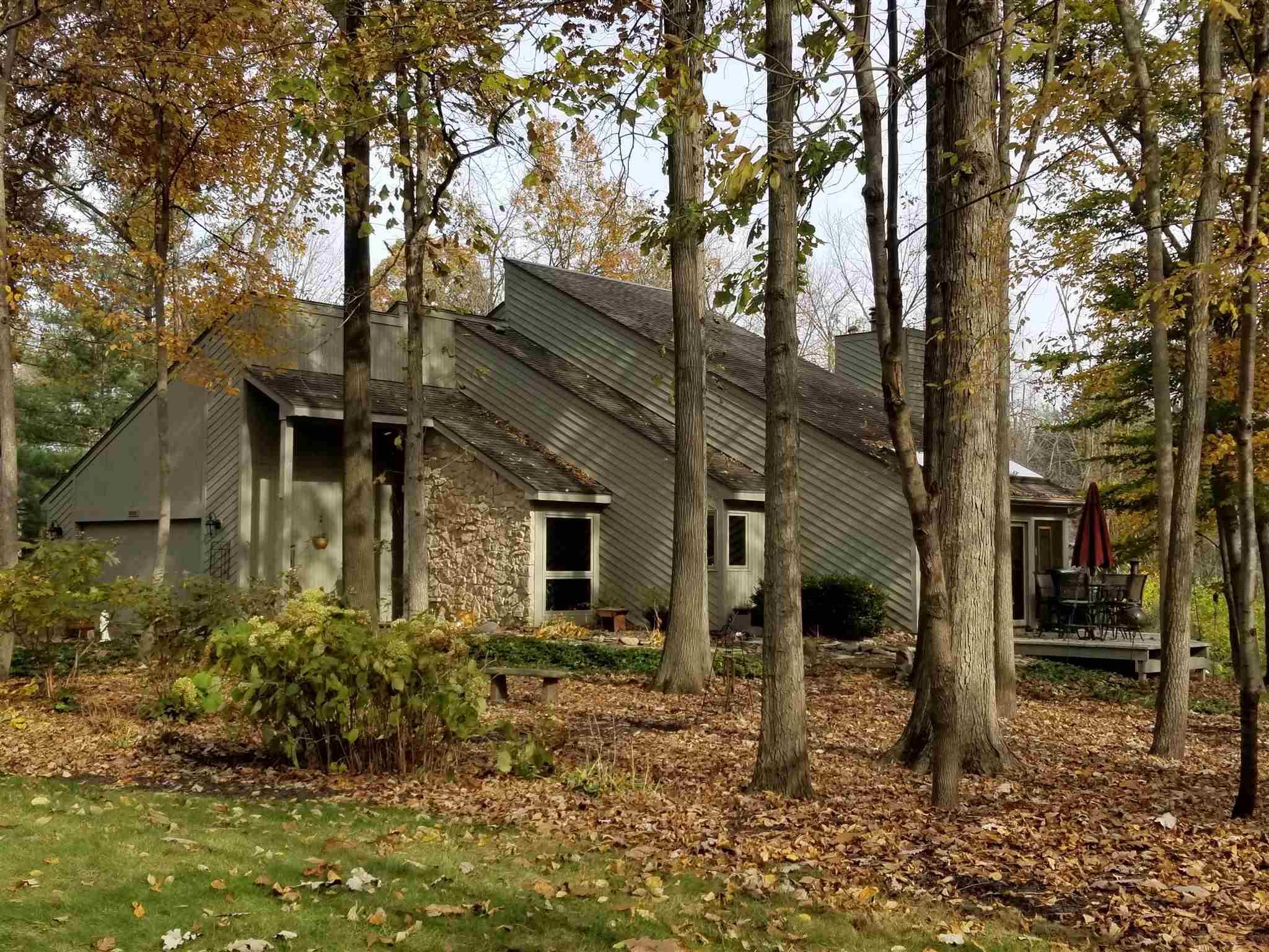Wondrous Houses For Sale 46825 Download Free Architecture Designs Parabritishbridgeorg