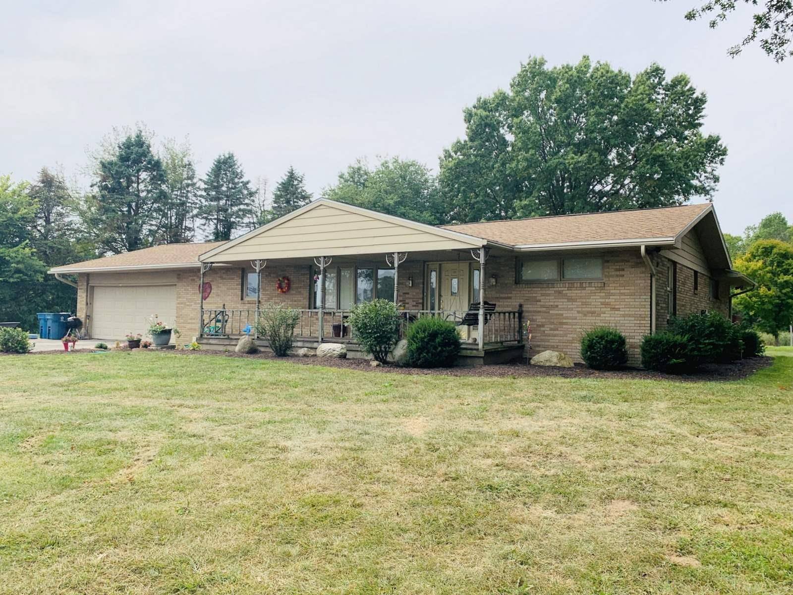 63525 Ironwood South Bend, IN 46614