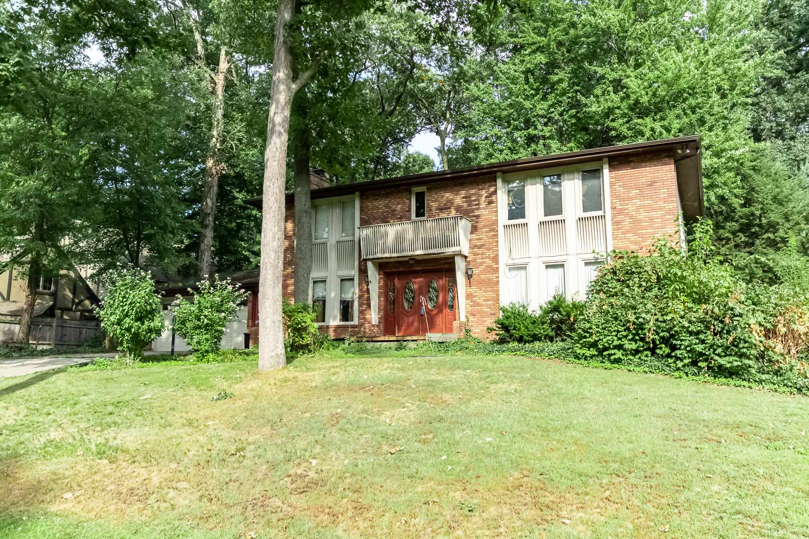 52060 Carriage Hills South Bend, IN 46635
