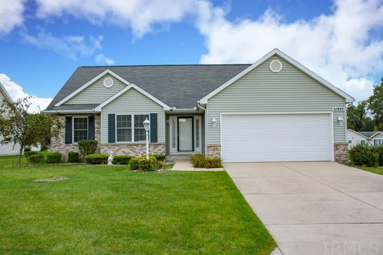 51935 W Courtland South Bend, IN 46637