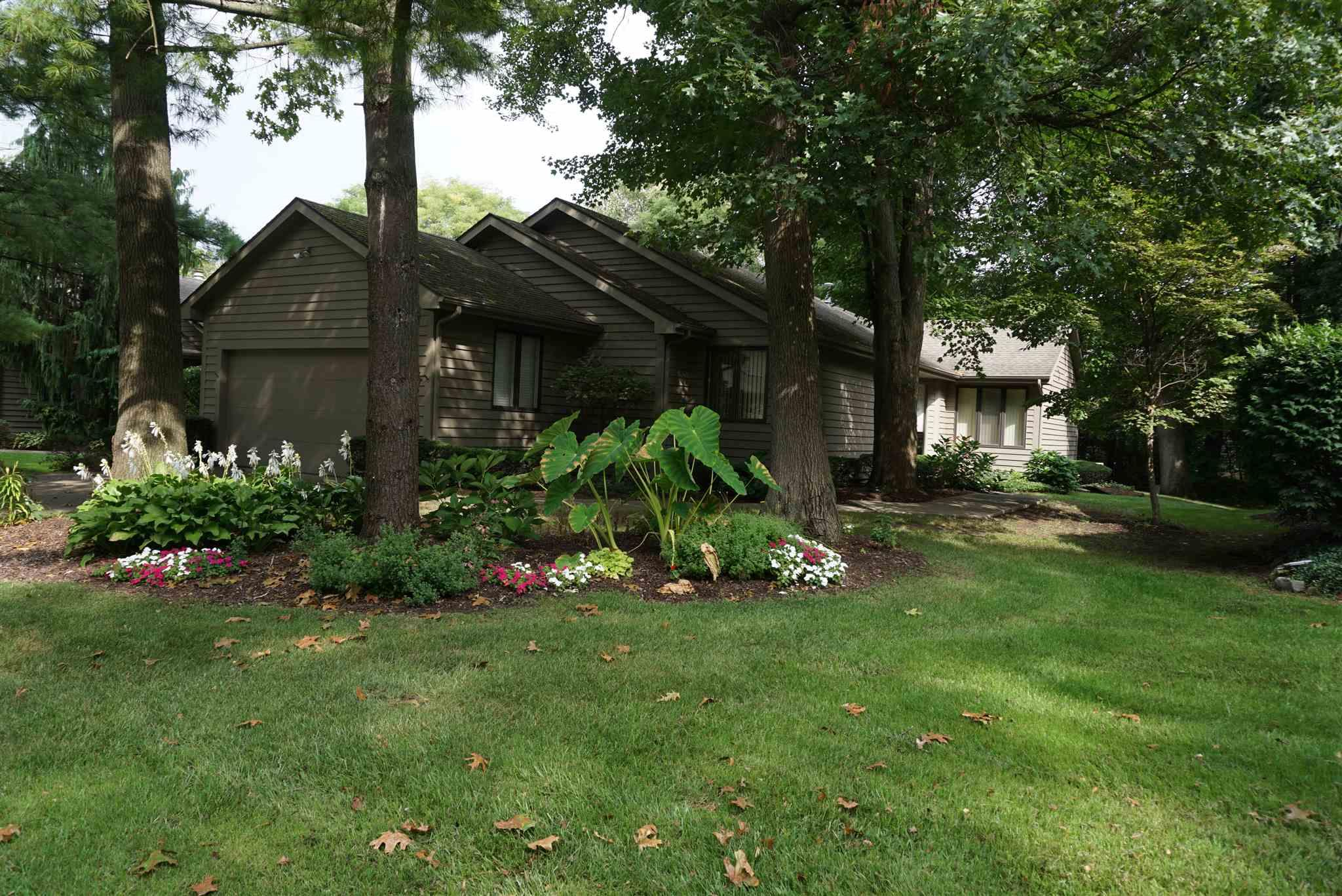 17937 Sable Ridge South Bend, IN 46635