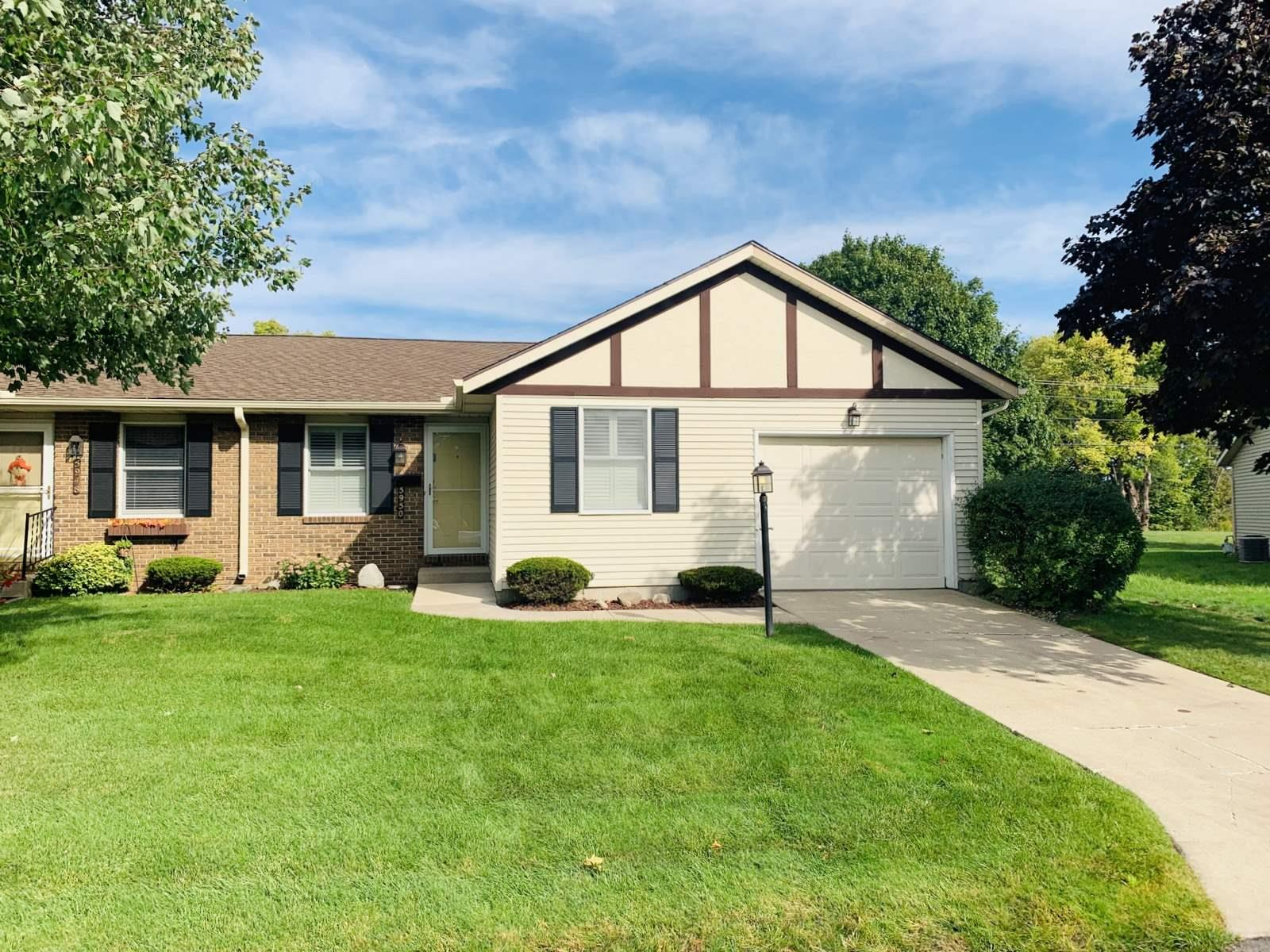 5950 Barcus Way South Bend, IN 46614