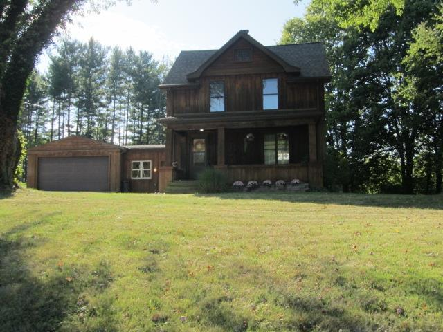 3923 S Ironwood South Bend, IN 46614