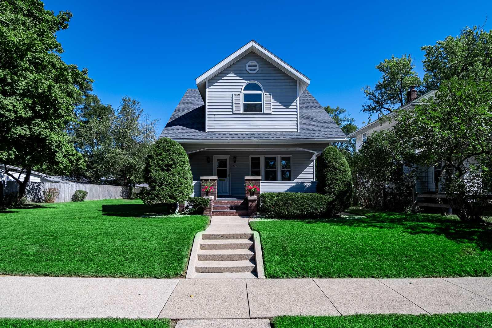 630 S 27 South Bend, IN 46615