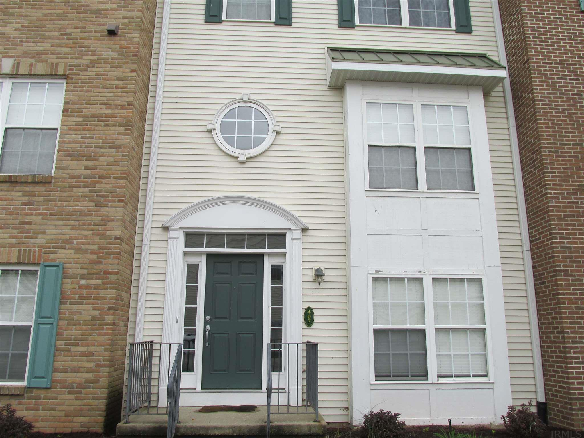 407 Abbey South Bend, IN 46637