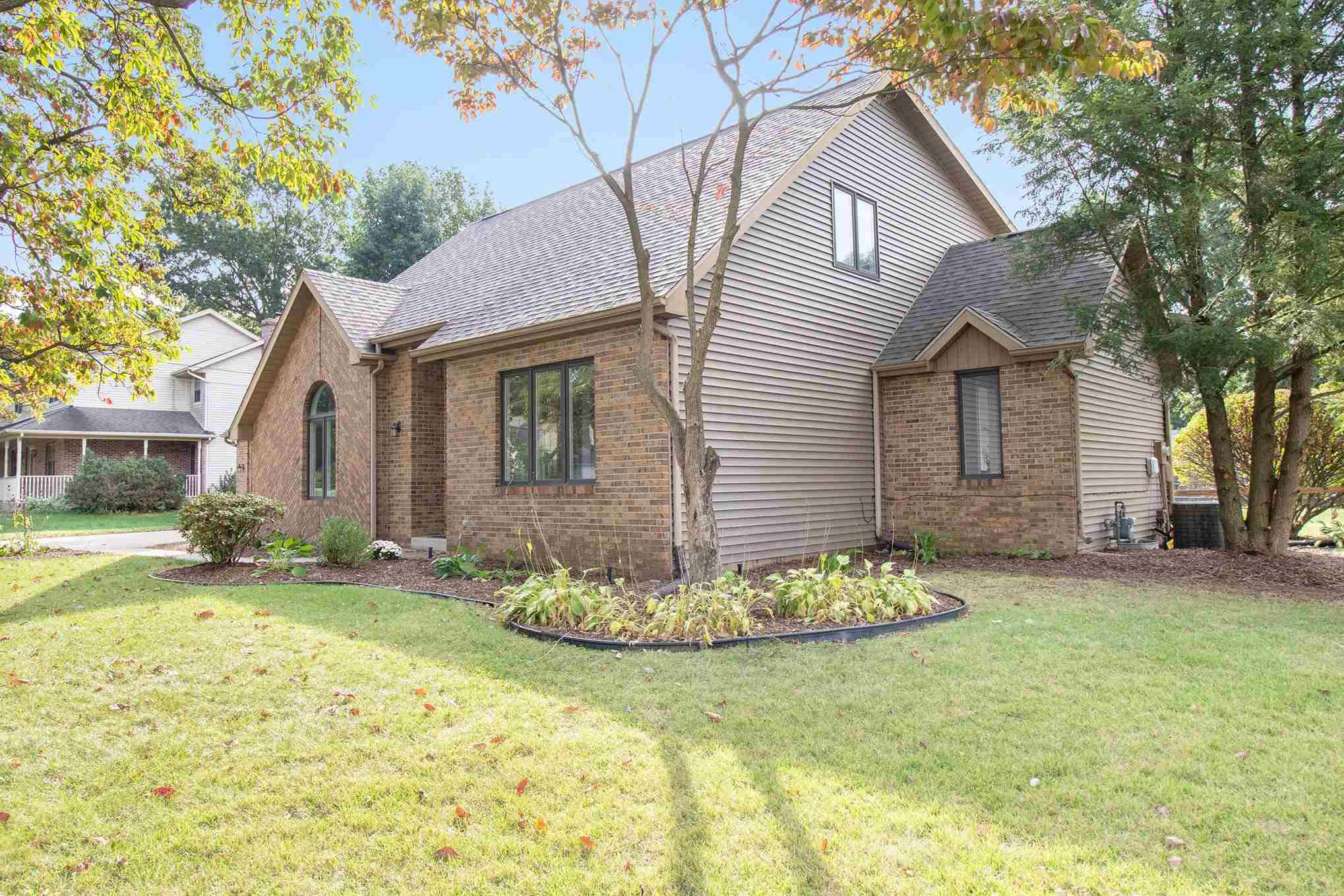 18420 Cypress South Bend, IN 46637
