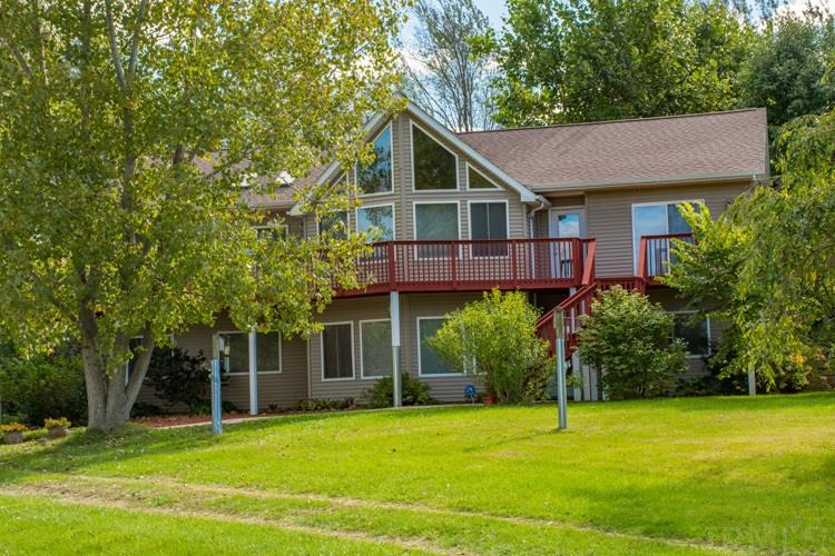 63068 Pine North Liberty, IN 46554