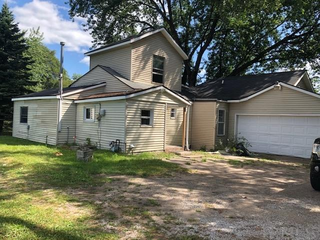 52695 Forestbrook South Bend, IN 46637