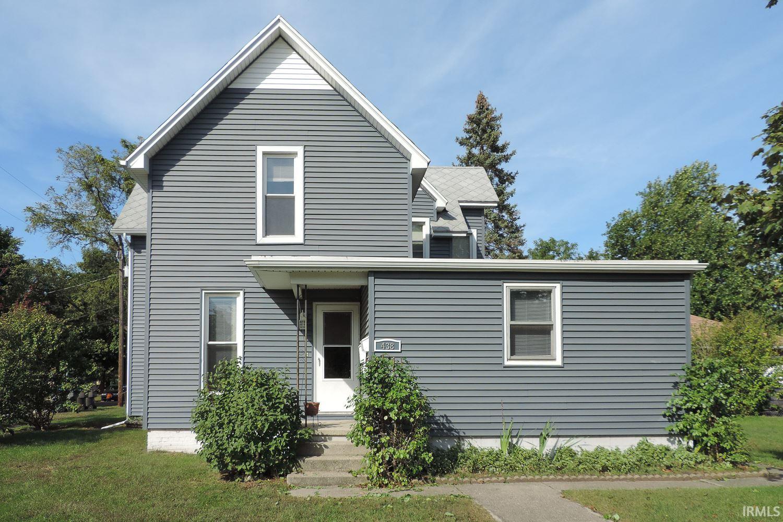 438 W Beardsley Elkhart, IN 46514