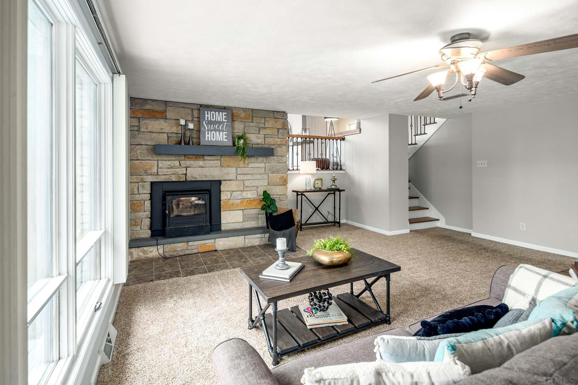 1819 Inwood South Bend, IN 46614