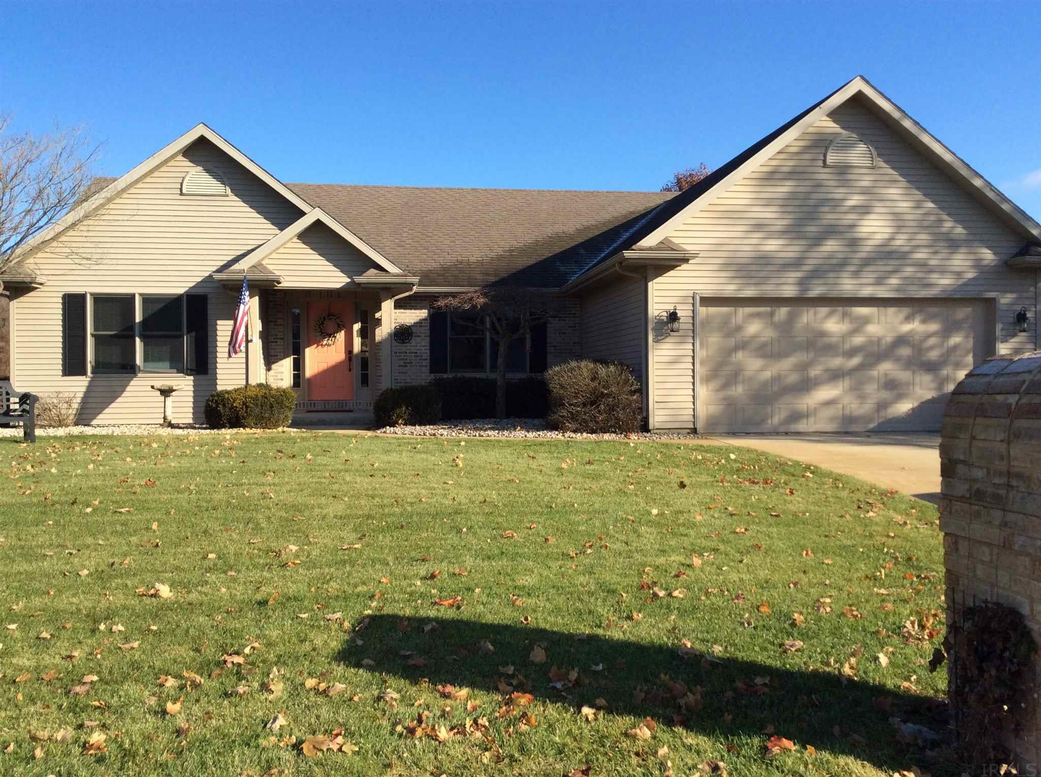 22363 Northwood Hills South Bend, IN 46628
