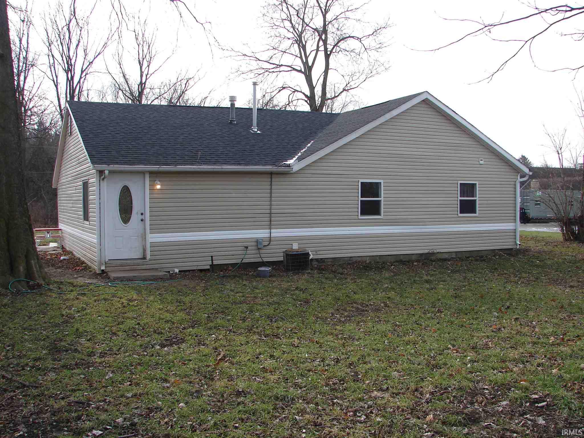 28989 County Road 22 Elkhart, IN 46517