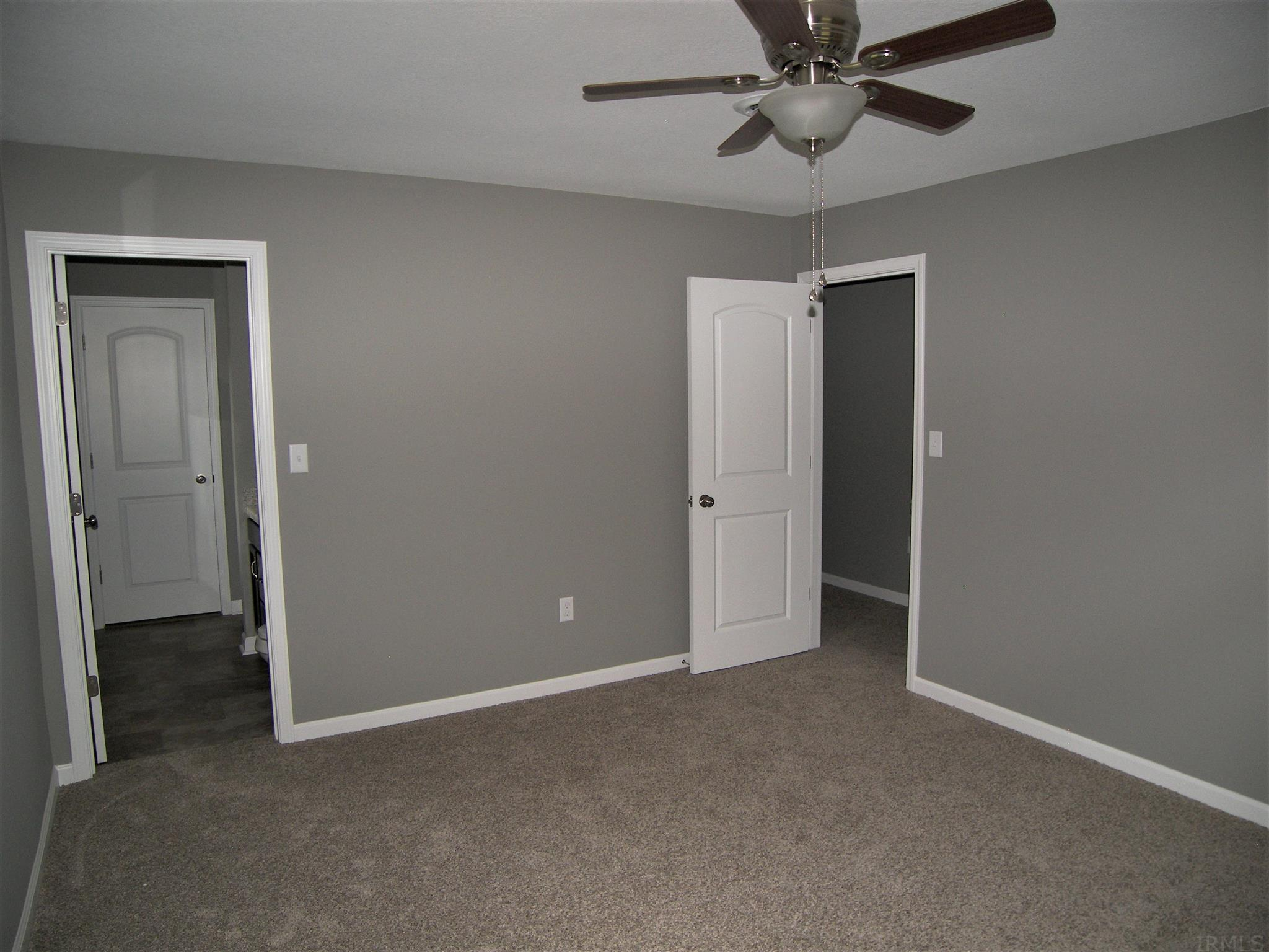North Eastern Group Realty 2136 S Julian Drive North