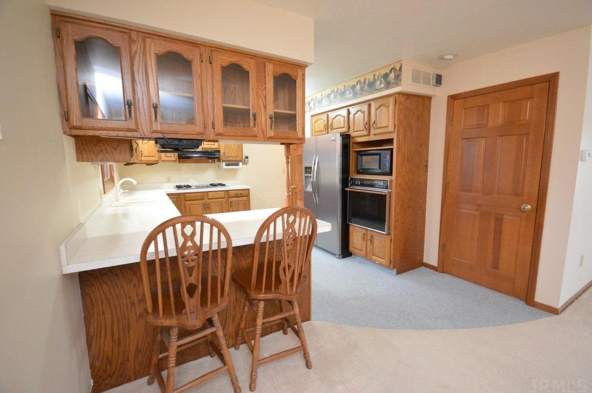 18960 Diamond Pointe South Bend, IN 46614