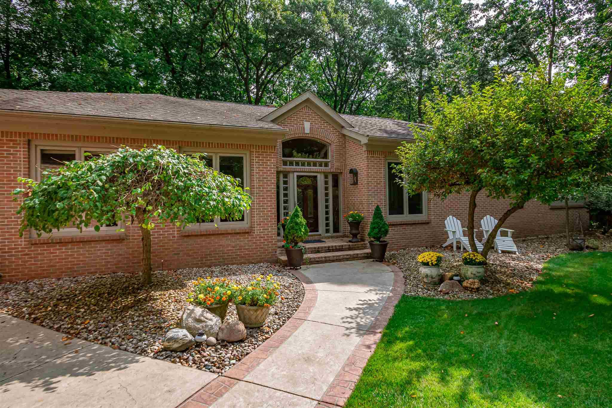 50688 Lilac South Bend, IN 46628