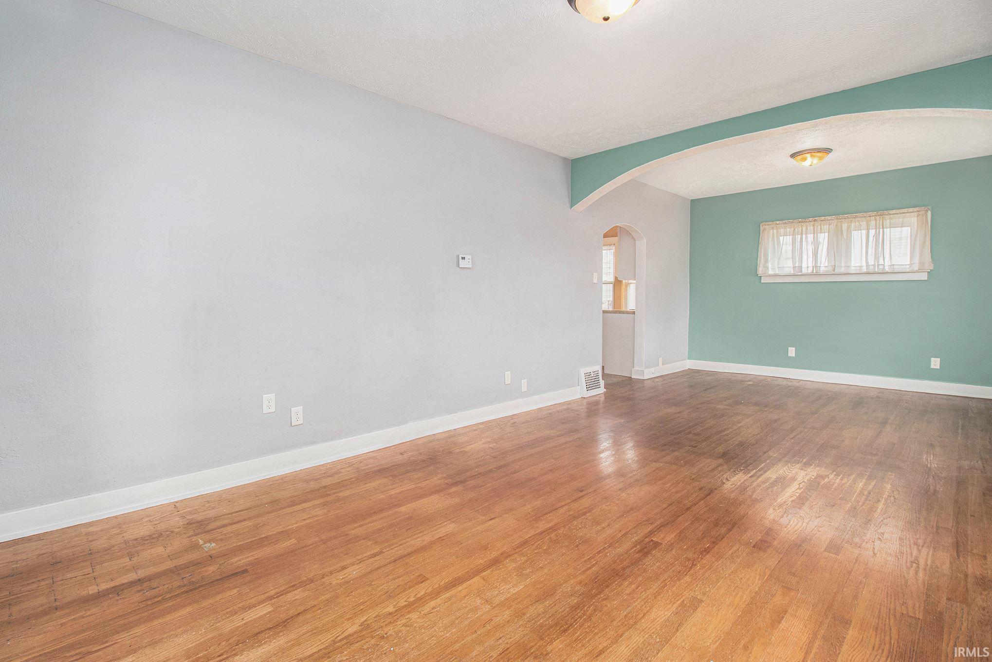 110 Altgeld Street South Bend 印第安纳州 46614 Single Family