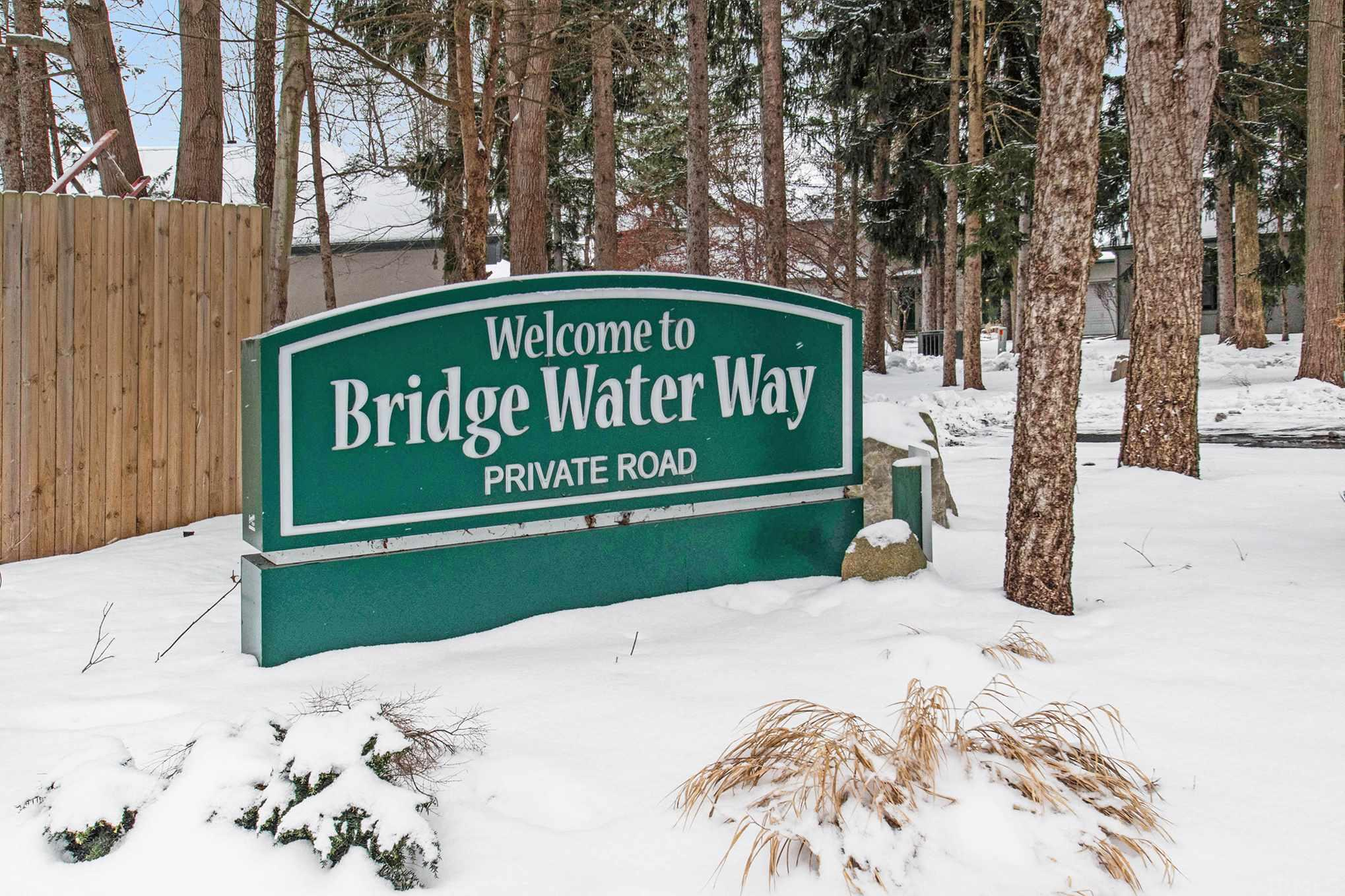 1307 Bridge Water Mishawaka, IN 46545