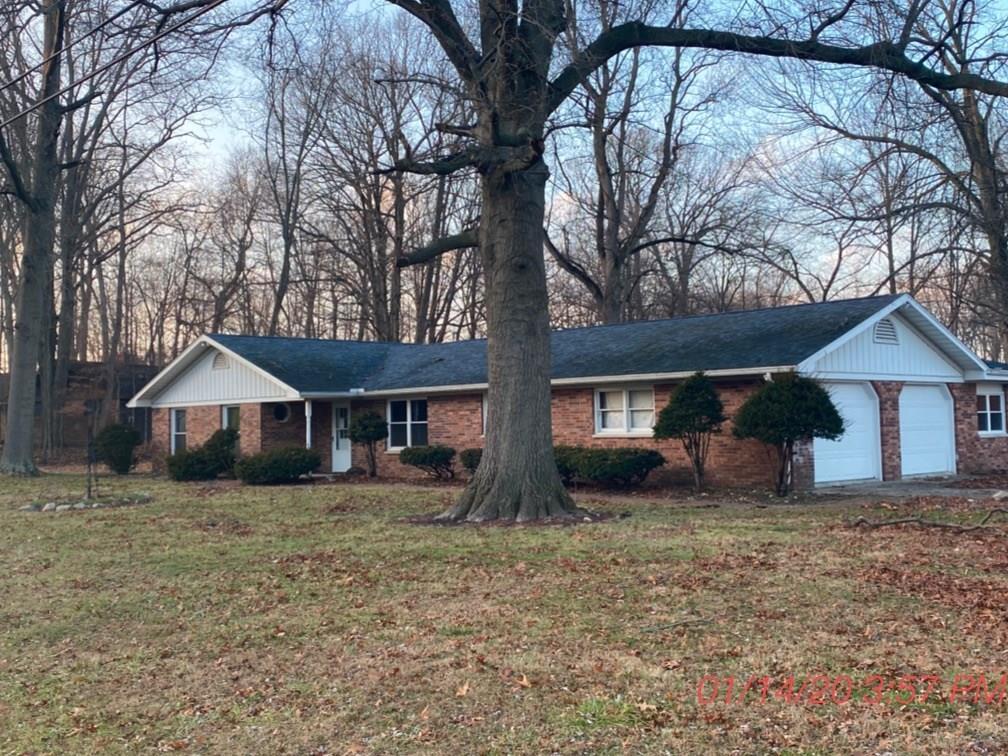20695 Louise South Bend, IN 46614