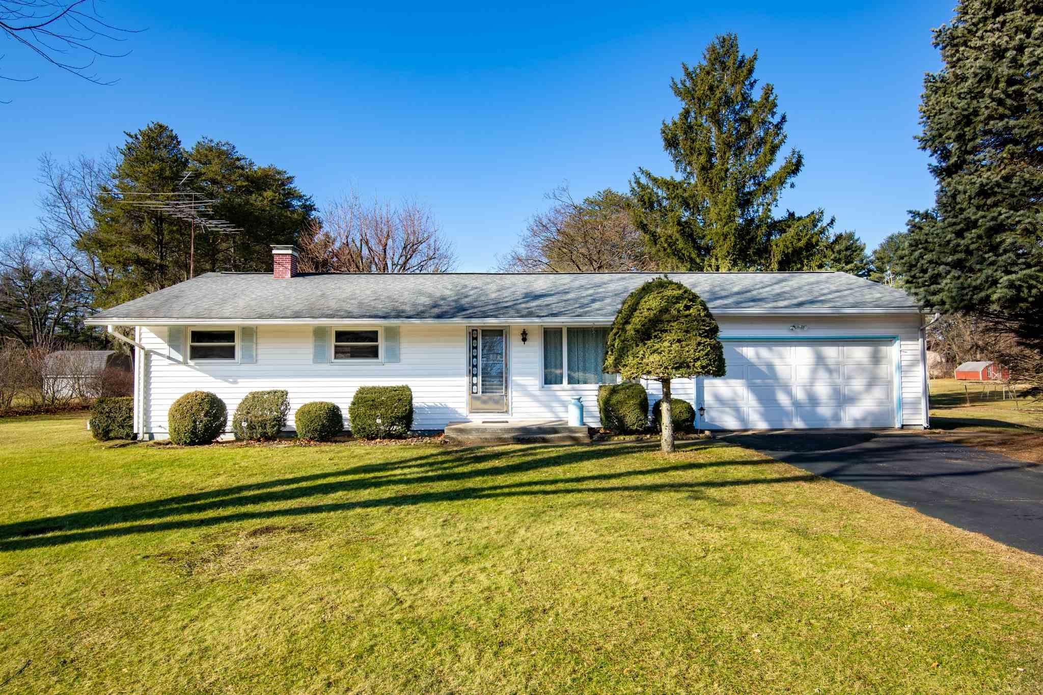 58187 Windsor South Bend, IN 46619