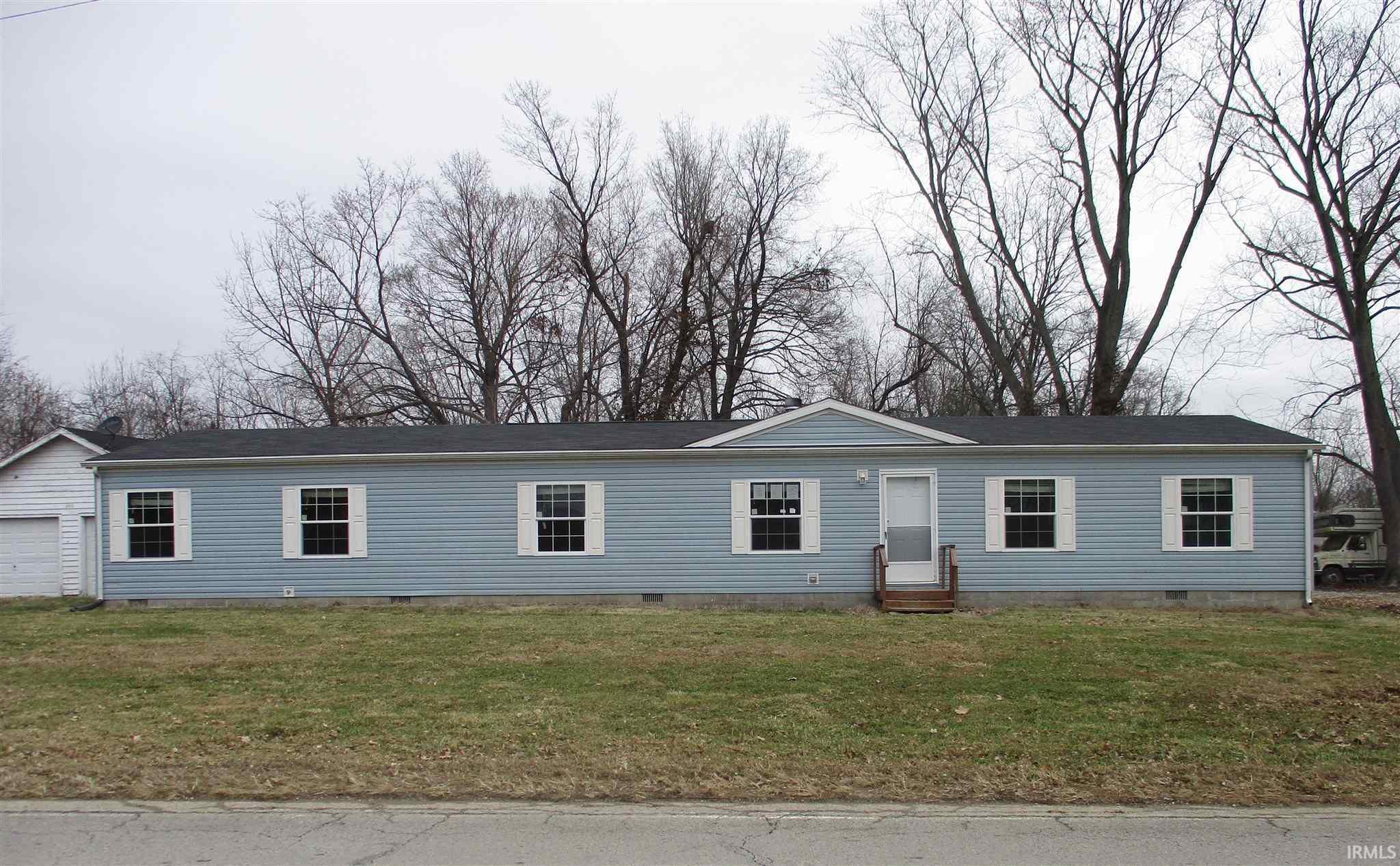 301 E State Road 58