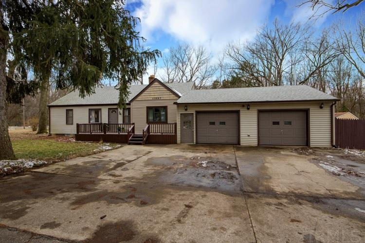 53067 Arnold South Bend, IN 46637