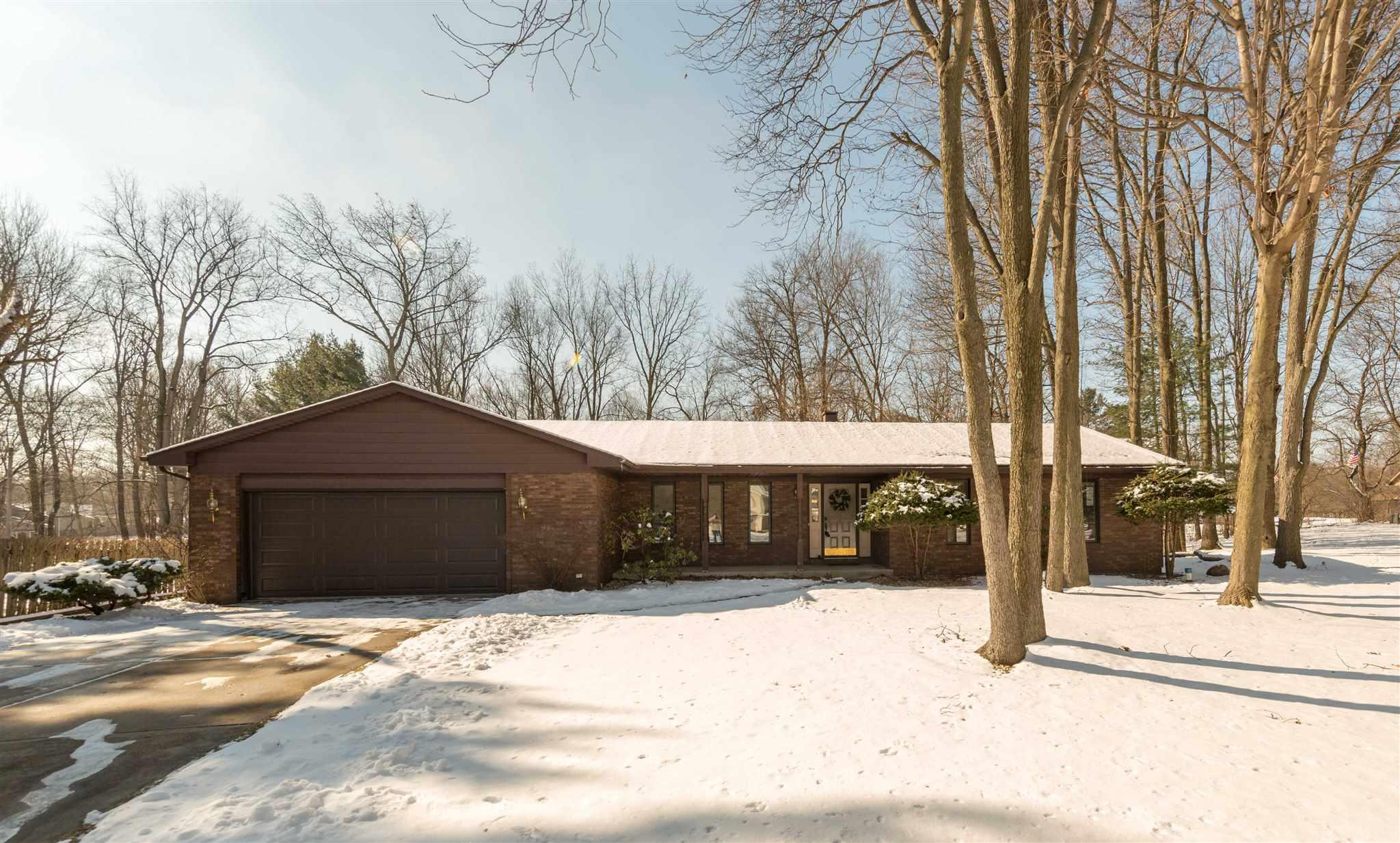 21376 Winfield South Bend, IN 46628
