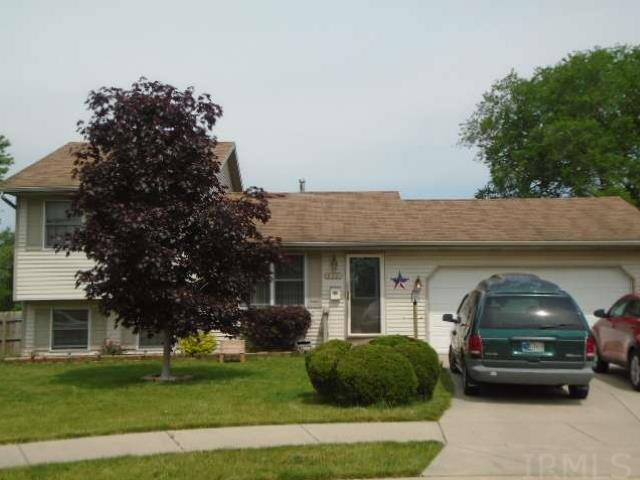 177 Clearview South Bend, IN 46619