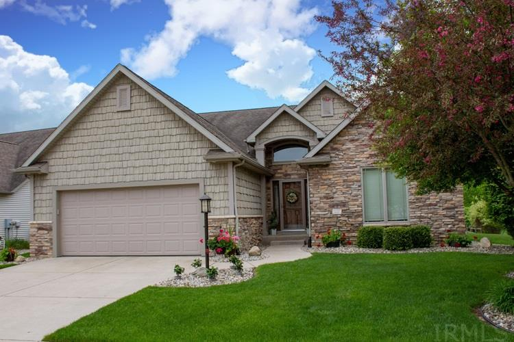 3911 Timberstone Elkhart, IN 46514