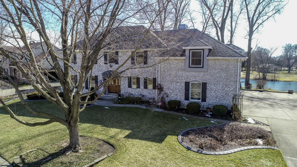 3009 Twins Pines Elkhart, IN 46514